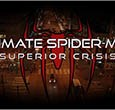 Professional producer Russ Fulmore and the stellar production duo The Barnes Brothers has teamed up with Joshua Williams, a seasoned director, to produce Spider-Man: Superior Crisis, which will be screened...