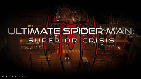 superior_crisis_002