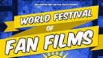 world_festival_fan_films_thumb