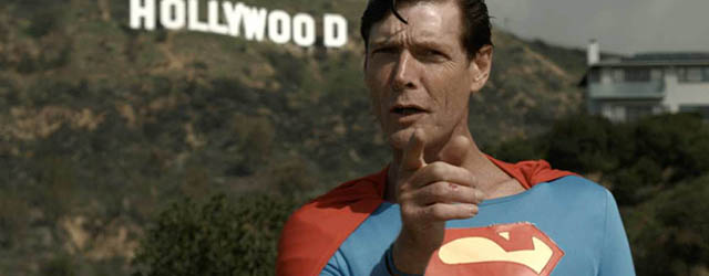 For over two decades Christopher Dennis has been donning a Superman costume and standing on Hollywood Boulevard taking pictures with fans and children alike. After being assaulted, he was unable...