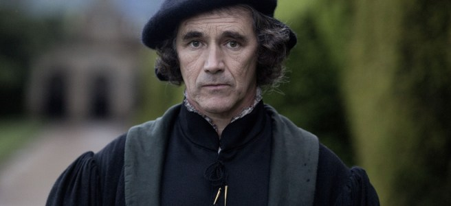 wolfhall29