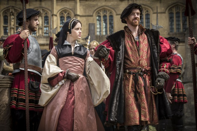 wolfhall33