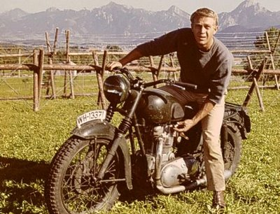 mcqueenmotorbike