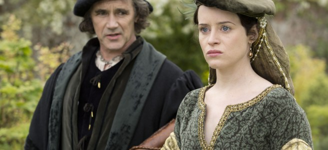 wolfhall314