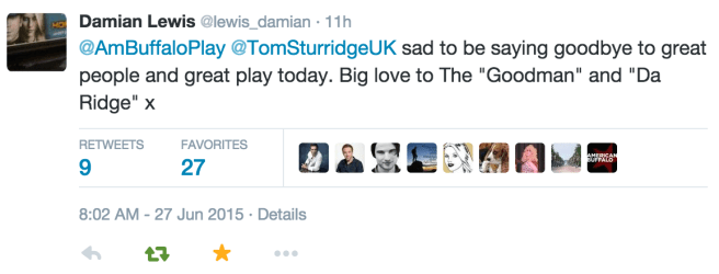 source: @lewis_damian twitter
