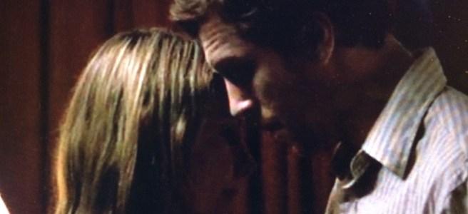 source: screenshot from movie