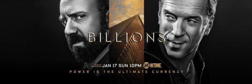 billionscover