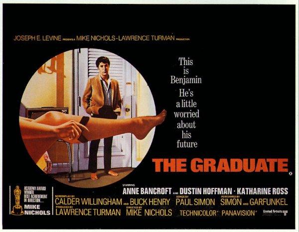thegraduate