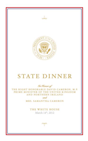 source: whitehouse.gov