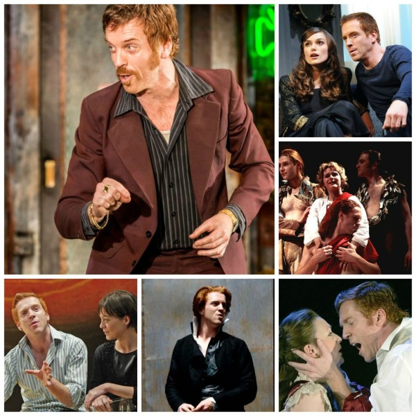 theatercollage2