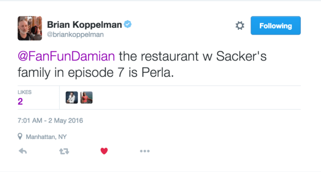 source: @briankoppelman