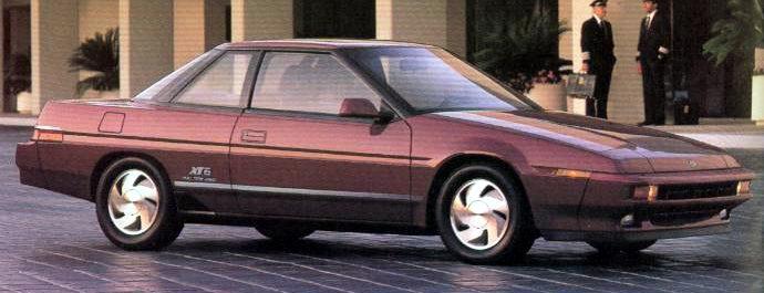 1989-b
