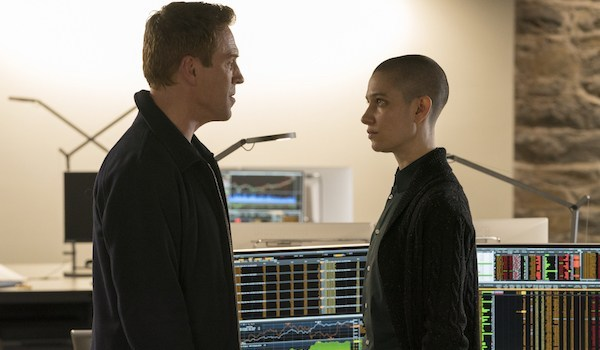 """From The Trader's Desk: Where Does Your Loyalty Lie? Recapping S3 Ep12 """"Elmsley Count"""""""