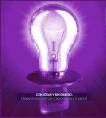 IDÉAME 2010: vuelve la propuesta para los jóvenes desarrolladores