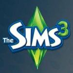 Sims 3: Los primeros en reservar el juego recibirán un regalo exclusivo