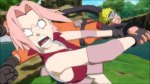 Naruto Shippuden Ultimate Ninja Storm 2: Ya está disponible la demo del juego