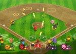 E3: Namco Bandai presenta dos nuevos juegos de para celebrar el 30 aniversario de PAC-MAN