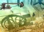 La Torre de las Sombras: Nuevos detalles del proyecto de Konami y Hudson