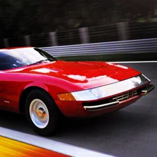 El circuito Road America ya está disponible de forma gratuita para #ForzaMotorsport5 #XboxOne