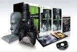 Call of Duty Modern Warfare 2: tagUin te ofrece la edición premium
