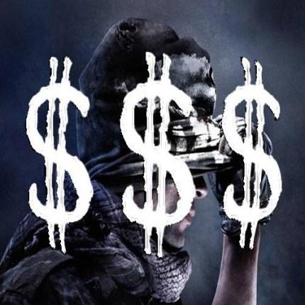 Call of Duty Es posible ganarse la vida jugando a los videojuegos? Xexu OrtteGa nos explica cómo