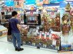 Dragon Quest IX: Llega el juego que consiguió cambiar las leyes japonesas