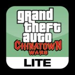 Grand Theft Auto Chinatown Wars Lite: disponible para iPhone e iPod touch