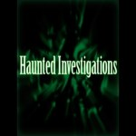 Videojuegos indie: Haunted Investigations