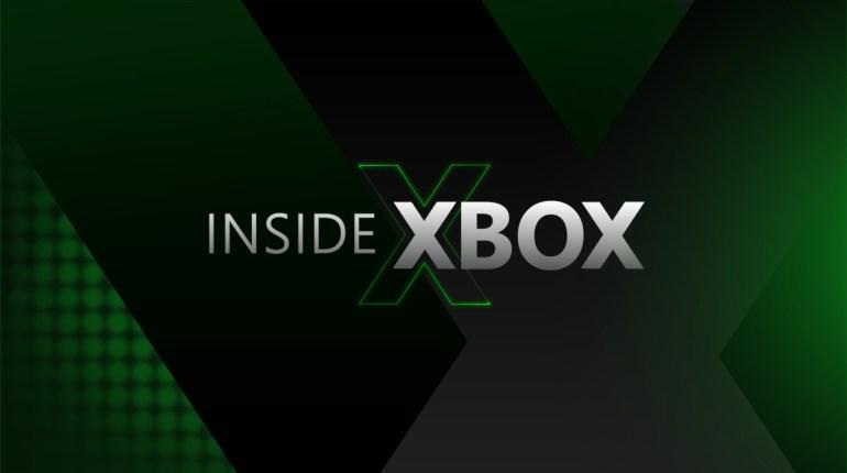 Inside Xbox
