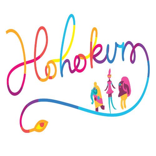 Hohokum ps4