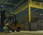 Metal Gear Solid Peace Walker: Se pondrá a la venta el próximo 27 de mayo