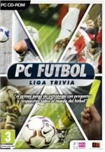 PC Fútbol Liga Trivia: Nuevos detalles del videojuego de Korner