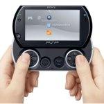 PSP Go: A partir de hoy conectarse a internet será más sencillo gracias al acuerdo entre Sony y Telefónica