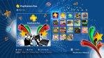 Playstation Plus: Todos los usuarios dispondrán de 150 MB de almacenamiento online