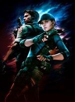 Parche Resident Evil 5: Contenidos descargables y RE5 Gold Edition