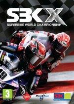 SBK X: Llega la edición 2010 de uno de los mejores juegos de motociclismo
