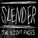 Videojuegos indie: Slender: The Eight Pages