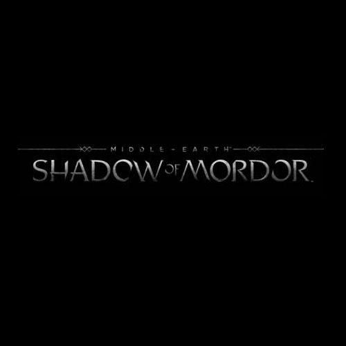Sombras-de-Mordor