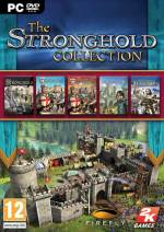 The Stronghold Collection: Reune 5 juegos completos de la famosa franquicia