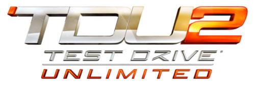 Test Test Drive Unlimited 2: Cambiada la fecha de lanzamiento