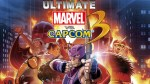 Ultimate Marvel Vs. Capcom 3 ya se puede jugar en PC y Xbox One