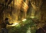 Uncharted 2: Sigue de cerca los pasos de Marco Polo en tu PS3
