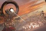 XCOM: La clásica franquicia de juegos de acción vuelve para Xbox 360 y PC