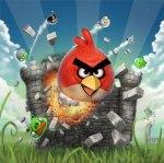 Angry Birds: 6,5 millones de descargas el día de Navidad
