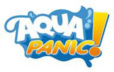 Aquapanic_Wii