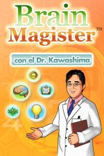 Brain Magister: El Dr. Kawashima nos trae la versión Brain Training para iPhone e iPod Touch
