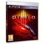 Diablo III: ya disponible para  #ps3 y #xbox360