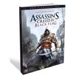 Ya se puede comprar la guía definitiva de #AssassinsCreedIV #blackflag #walkthrouh #assassinscreed #ubisoft