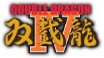 Double Dragon IV: su historia en un nuevo tráiler
