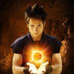 Dragon Ball Evolution: Confirmado el videojuego de la película con actores reales